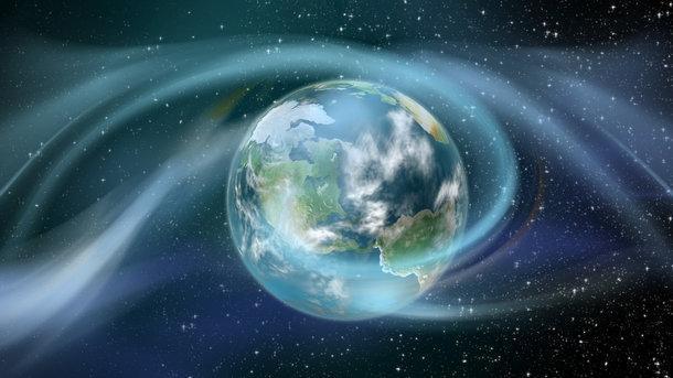 Нас ожидает мощнейшая магнитная буря, которая накроет Землю