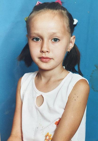Эволюция Анастасии Костенко: от «Мисс Колосок» до «Мисс России»