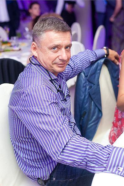 Антон, Саша, Паша и Машенька: дети Олега Табакова