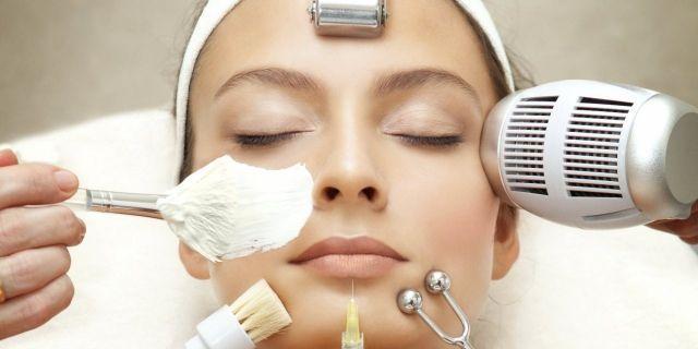 Пластический хирург из Австралии — Брайан Мендельсон об омоложении лица, красоте и лишнем весе (ЭКСКЛЮЗИВ)