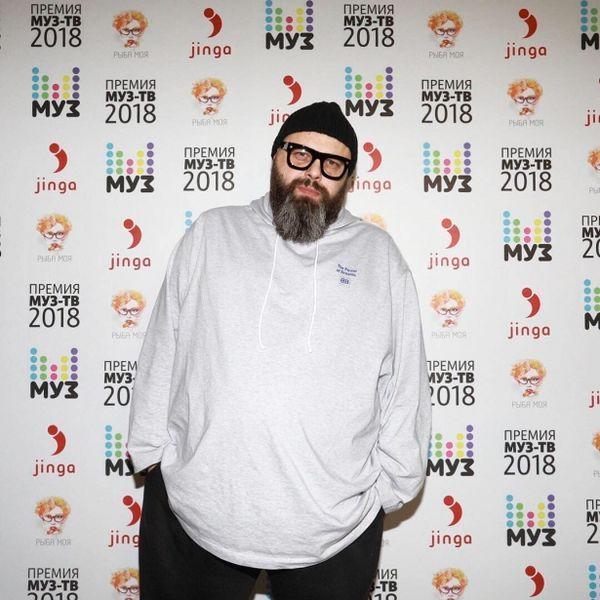 Феноменальное похудение: Макс Фадеев сбросил 40 кг и не намерен останавливаться!