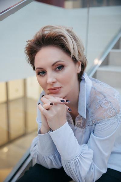 Виторган, Нагиев и Порошина просят пересмотра дела Ксенофонтовой