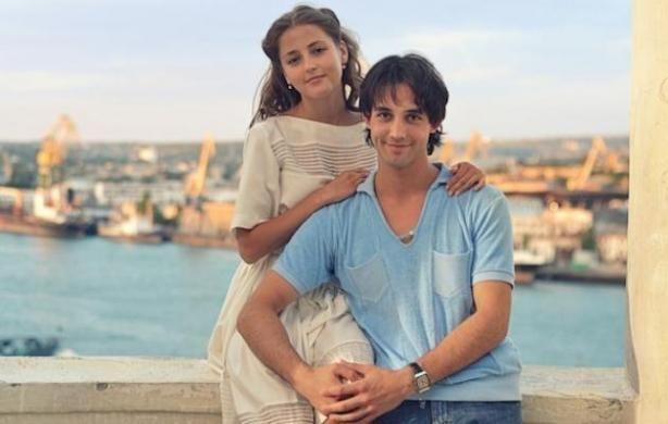 Дмитрий Певцов раскрыл причину трагической смерти старшего сына Даниила