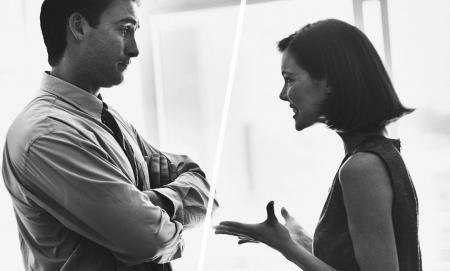 Главные финансовые проблемы в отношениях и как их решить