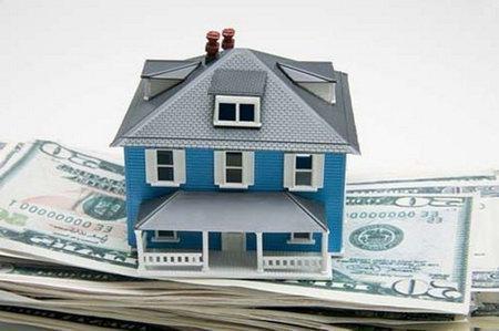 Залог недвижимости или как правильно одолжить необходимую сумму наличных средств?