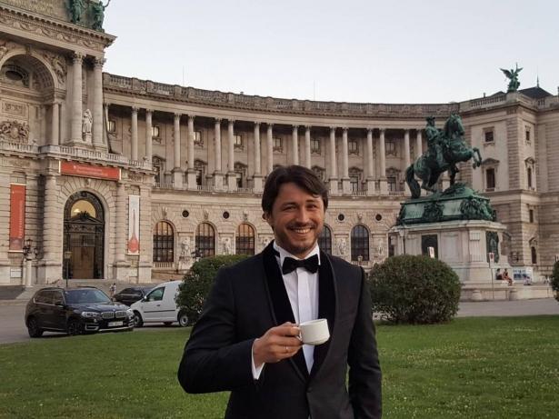 """""""Вот это сюрприз"""": кто будет комментировать """"Евровидение-2018"""" в Украине? (ФОТО)"""