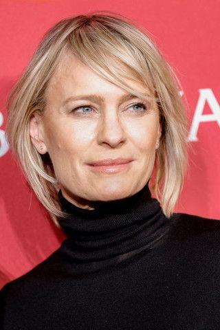 Единственная актриса из «Санта-Барбары», которая стала звездой Голливуда