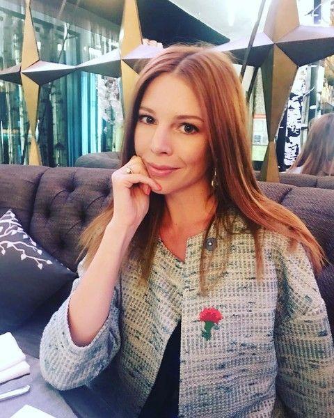 Фанаты обвинили Наталью Подольскую в высокомерии