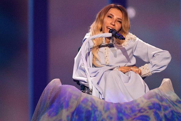 Пять причин, почему Россия впервые не прошла в финал «Евровидения»