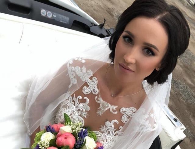 """Ольга Бузова поразила признанием: """"Сегодня я выхожу замуж"""""""