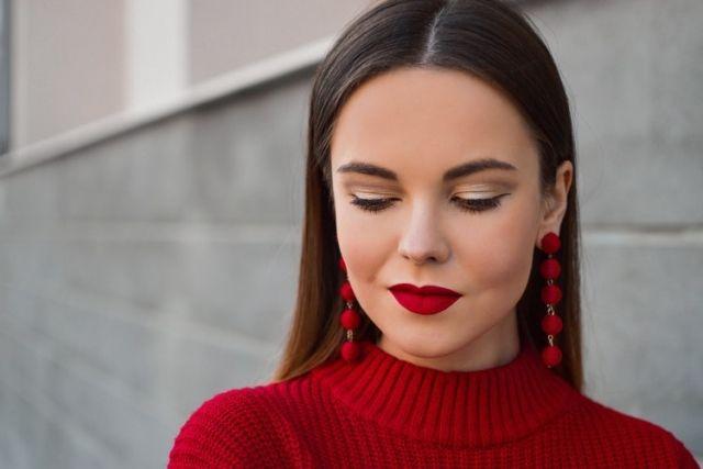 Важный день: макияж на выпускной 2018 и не только