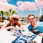 Гоген Солнцев: «Моя жена даст фору любой молодухе»