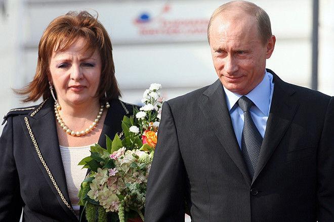 Пять советов Путина, которые пригодятся любой женщине