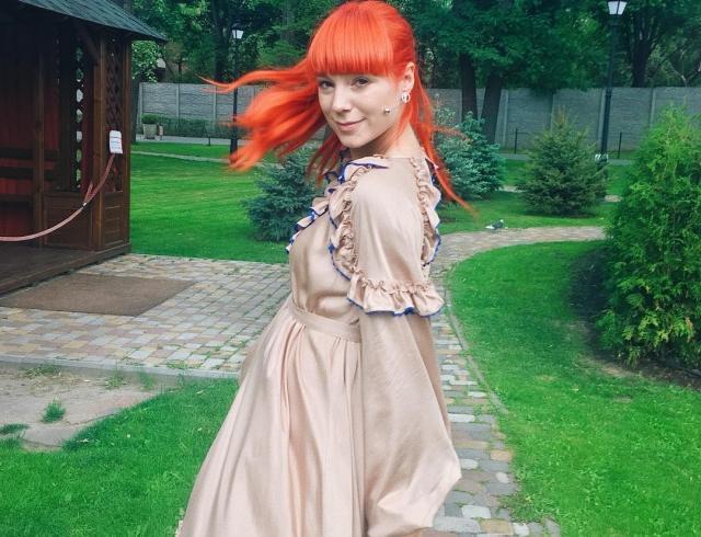 Стал известен пол будущего ребенка Светланы Тарабаровой
