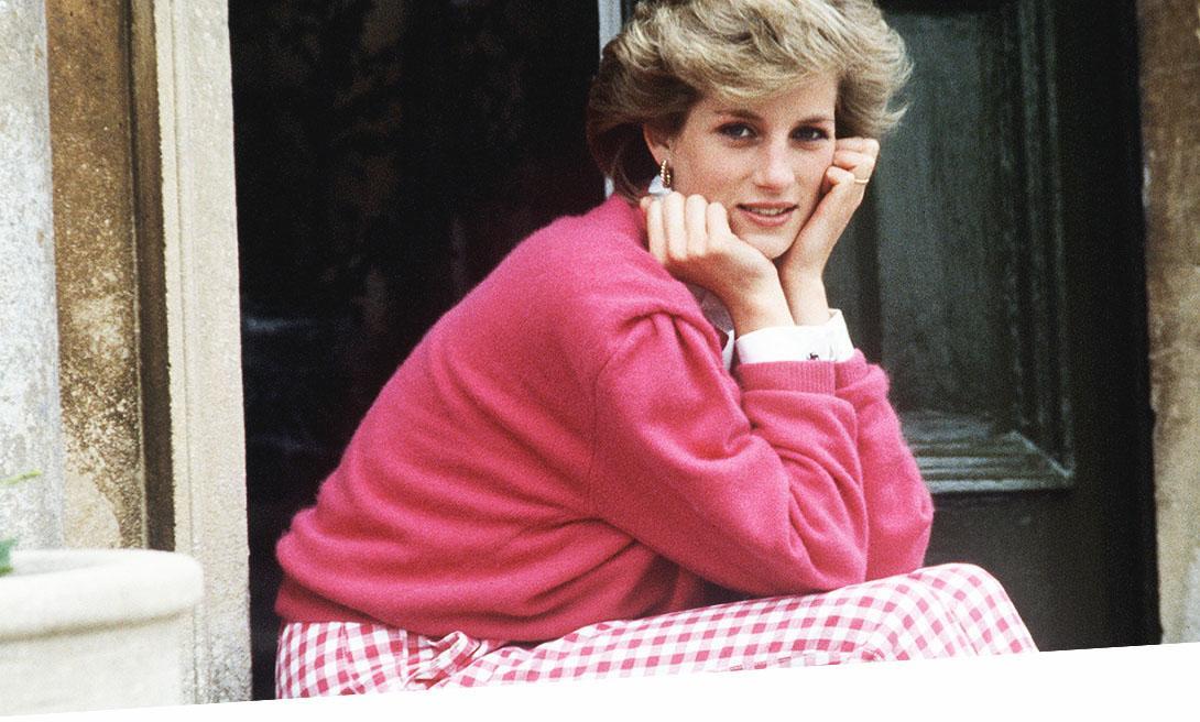 От Дианы к Меган: как ухаживают за собой королевские особы
