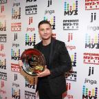 МУЗ-ТВ 2018: полный список победителей