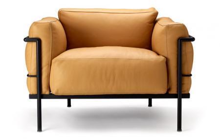 Как выбирать кресла?
