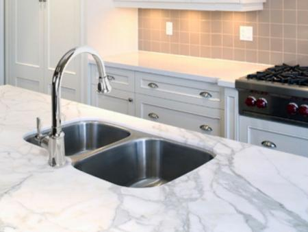 Способы выбора кухонной мойки