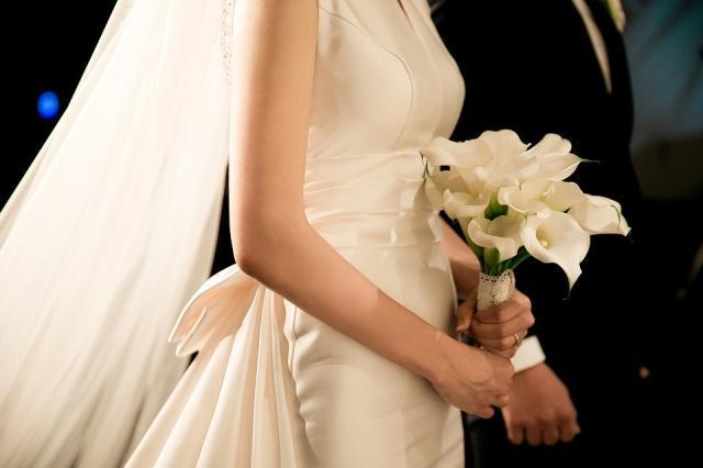 Стало известно, в какие числа месяца ни в коем случае нельзя выходить замуж