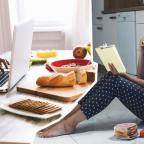 Чек-лист: 15 причин, почему тебе постоянно хочется есть
