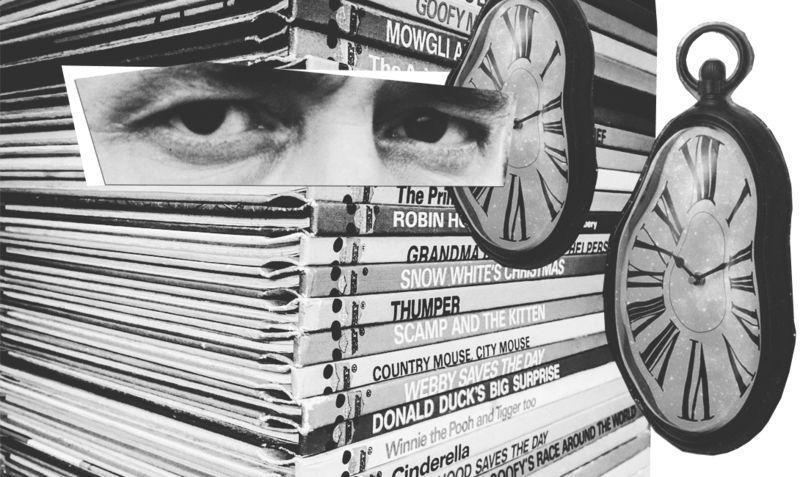 Дайджест Mojo Media #55