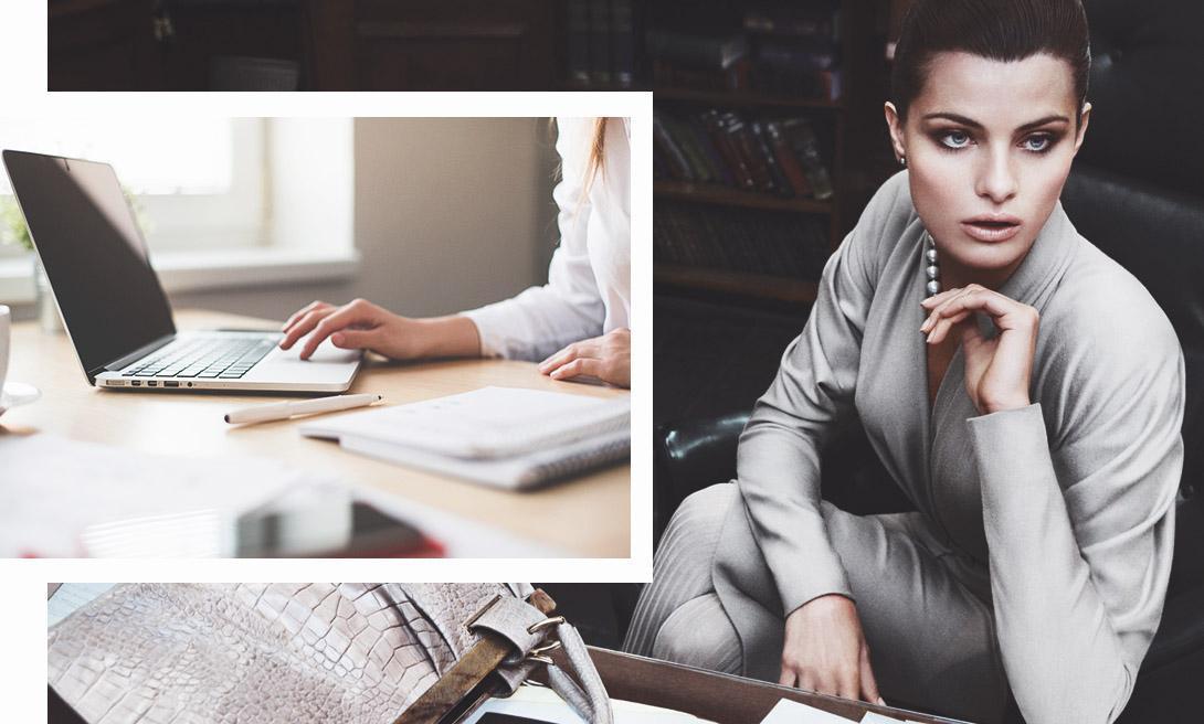 7 способов справиться с ненавистью к работе
