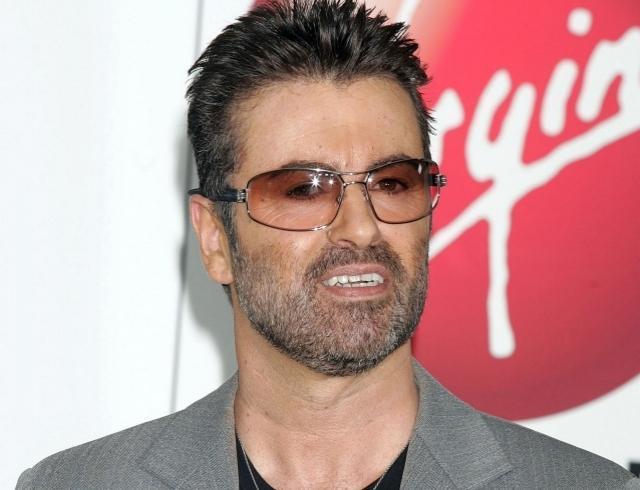 Бойфренд Джорджа Майкла утверждает, что певец свел счеты с жизнью