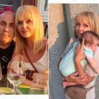 Известный экстрасенс прокомментировал слухи о разводе и ребенке Валерии и Иосифа Пригожина