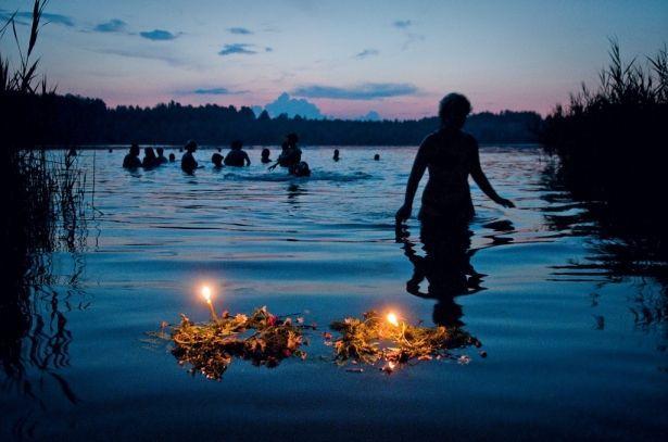 Что можно и нельзя делать на Ивана Купала: традиции праздника