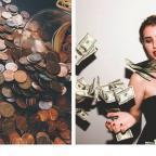 Как справляться с финансовой тревожностью