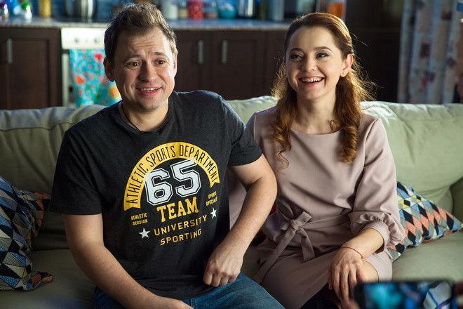 Гайдулян и Рубцова рассказали, почему не хотят видеть друг друга