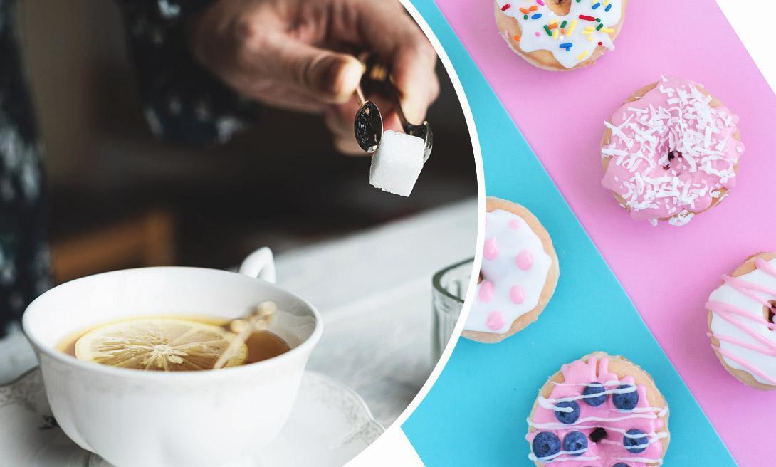 8 вещей, которые состарят тебя раньше времени