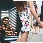 7 вещей, которые нужно понять, чтобы пережить измену