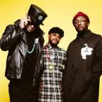 """The Black Eyed Peas выпустили новый трек: премьера """"Big Love"""" (АУДИО)"""