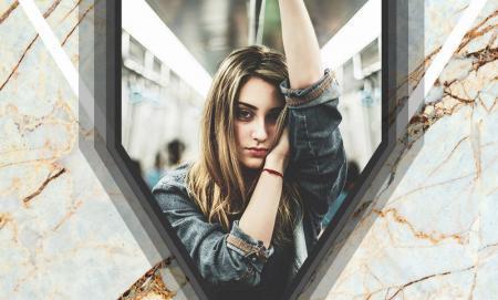 7 способов справиться с собой в неловкой ситуации