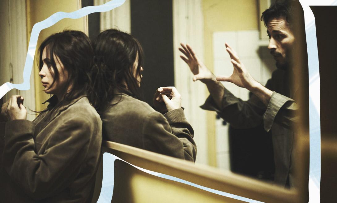 Психология измены: почему люди обманывают партнеров