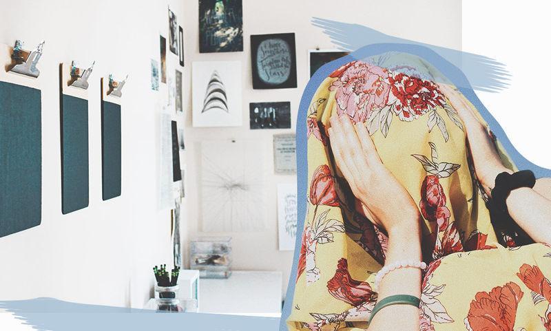 6 психических расстройств, которые принимают за черты характера