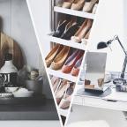 7 основных правил поддержания чистоты в доме