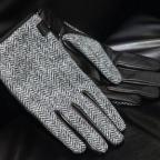 Как определить размер мужских перчаток
