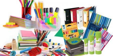 Какие школьные принадлежности нужны ученику?