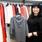 Украинский дизайнер пошьет костюм для Меган Маркл