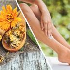 7 ингредиентов, которые стоит искать в составе косметики