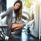 Ученые ответили, почему нельзя гладить постельное белье