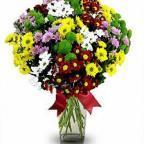 Цветы с доставкой в Екатеринбурге