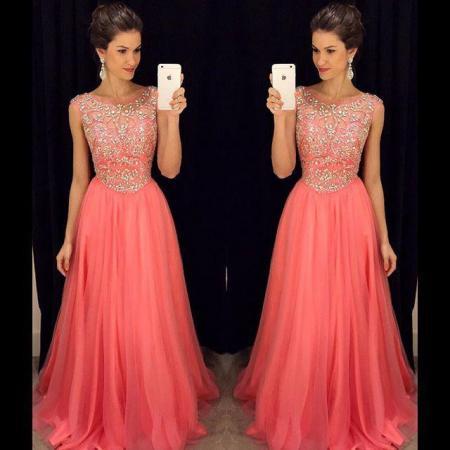 Свадьба – как подобрать вечернее платье?