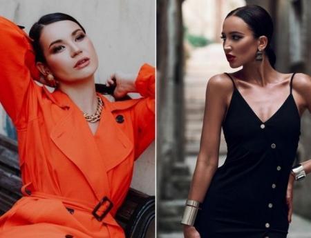 """""""В какой-то момент у меня упали розовые очки"""": блогер Ида Галич рассказала, как ее обманула Ольга Бузова"""