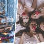 9 способов организовать интересную вечеринку, если просто пить скучно