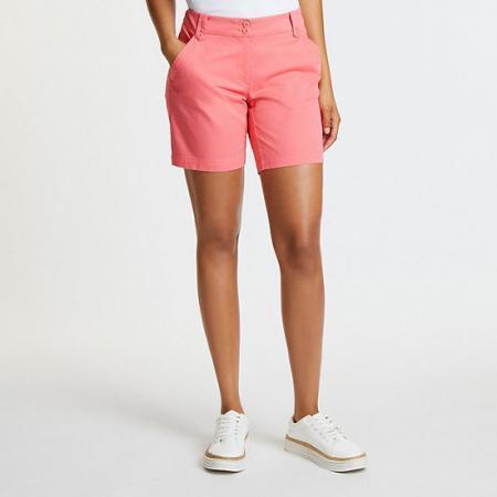 Как выбрать женские шорты?
