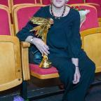 Фрейндлих, Светличная и еще 6 актрис за 70, которые отлично выглядят