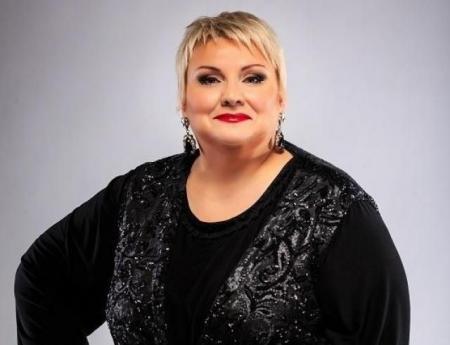 Королеве юмора посвящается: вышел документальный фильм о Марине Поплавской